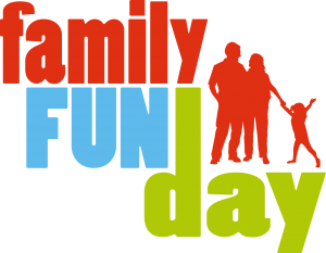 FamFunDay_Logo_screen_col